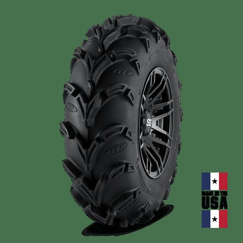Mud-Lite-XL-Front