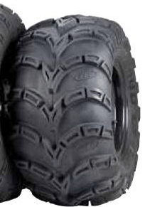 ITP MUD LITE SP TIRE