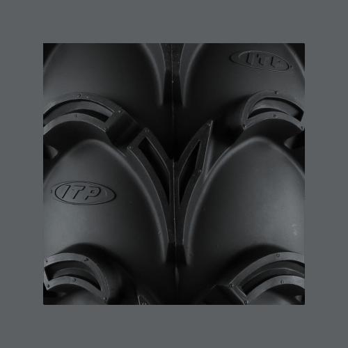MudLiteXXL-tread