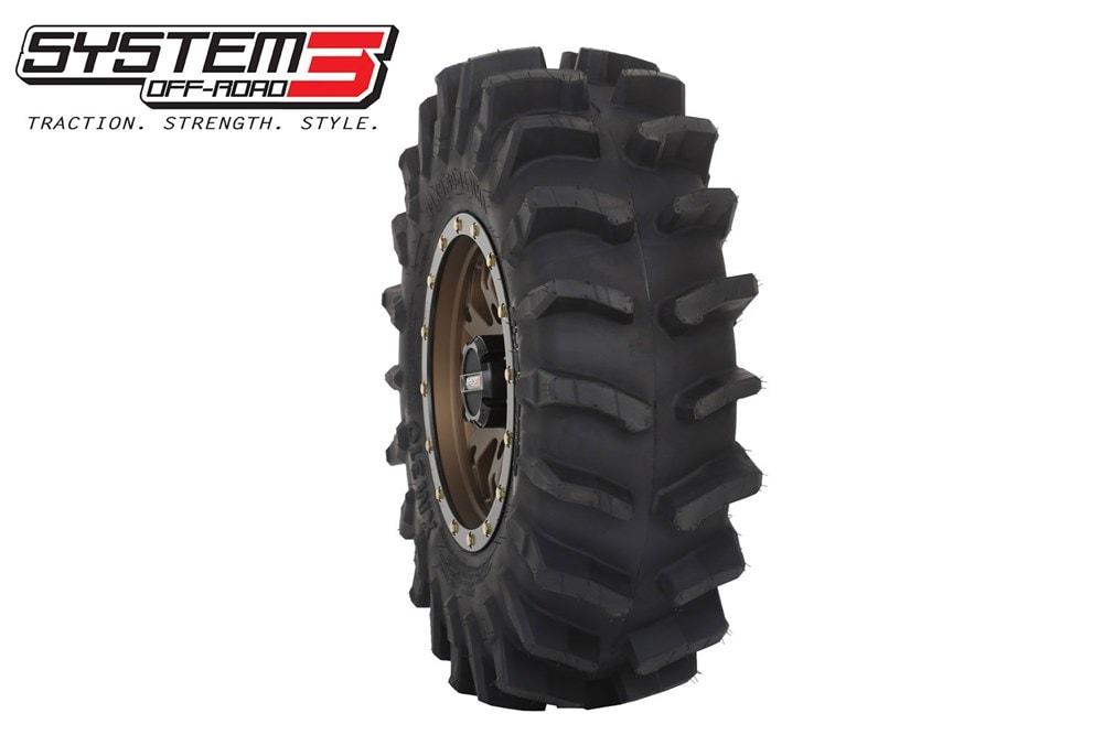 xm310-extreme-mud-tire_5.jpg