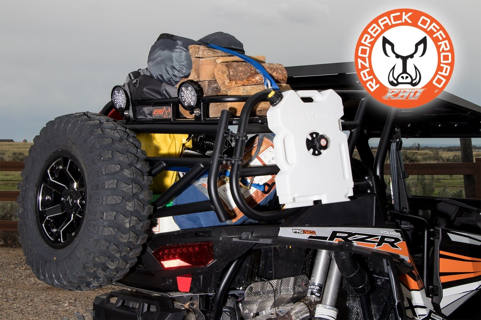 Polaris-Razr-Cargo-Rack