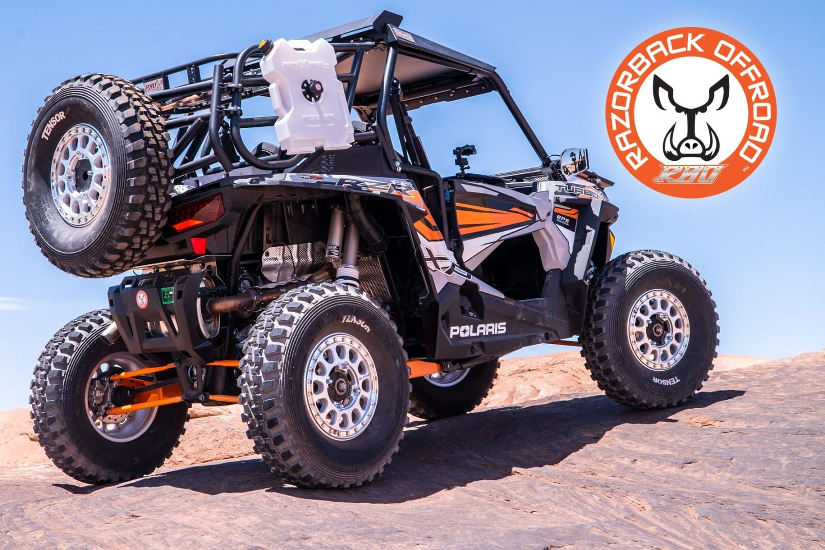 Polaris_RZR_1000_Moab_Cargo_Rack_Razorback_Offroad_RBO_Rock_Crawling_Side_By_Side_X_1-1