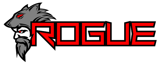 rogue logo resize mailchimp