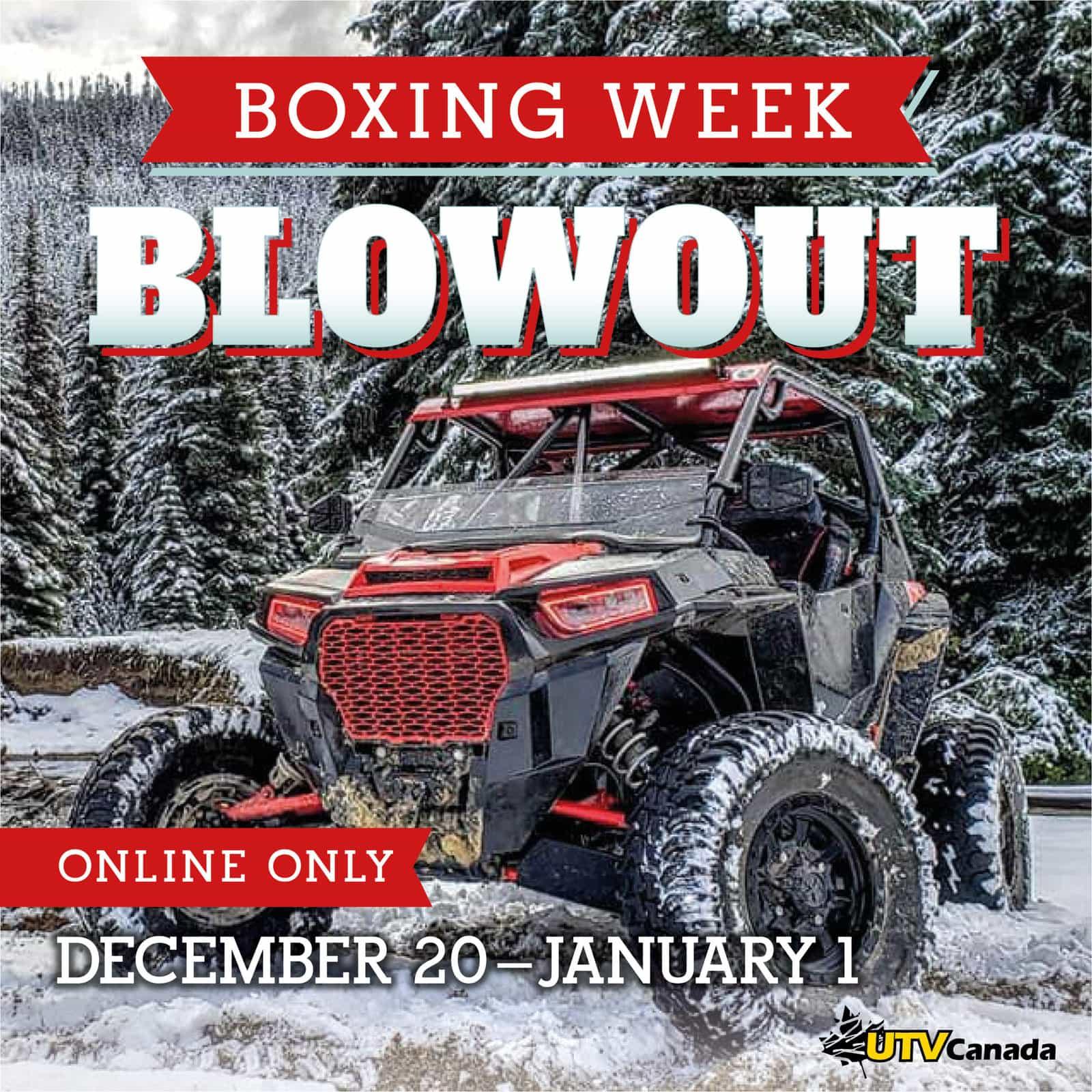 sale blowout 2019.2