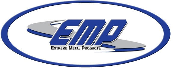EXTREME METAL PRODUCTS