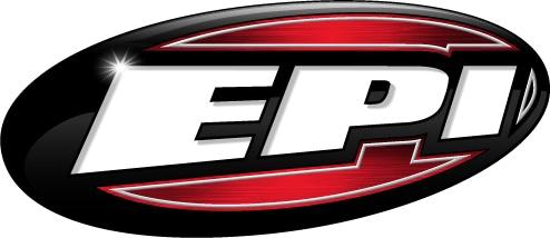 UTV Canada Brands - EPI