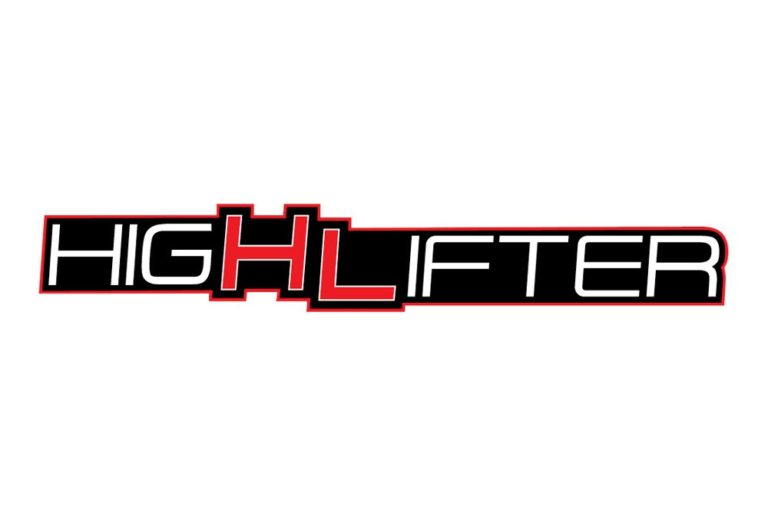 HIGH LIFTER PRODUCTS