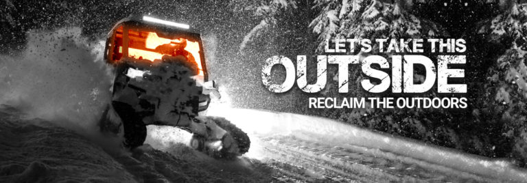 What You Need To Know Before Buying And Installing a UTV Heater