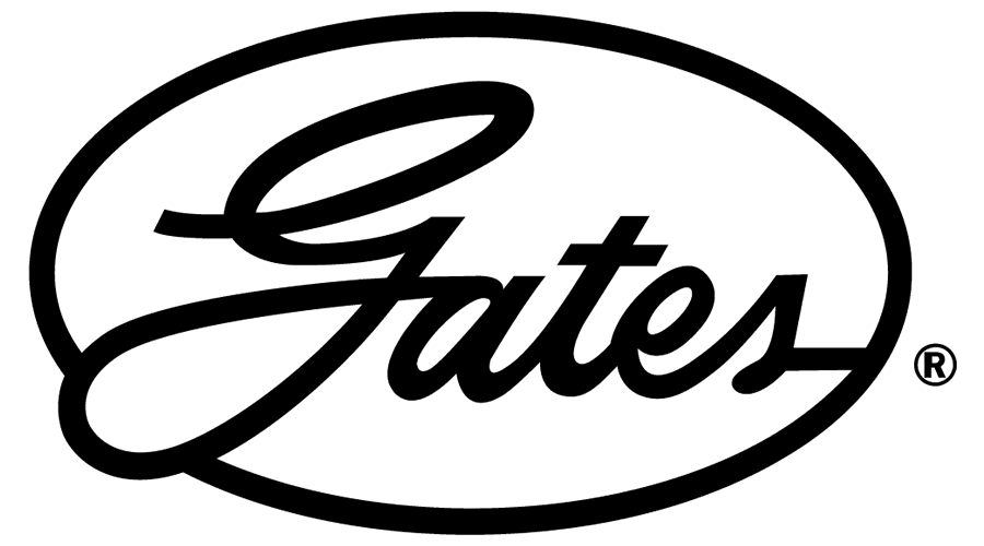 gates-vector-logo
