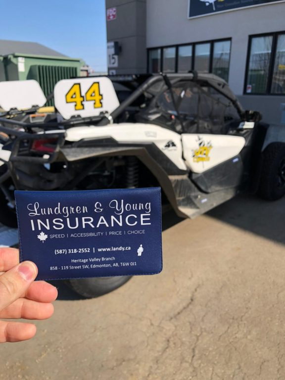 How Does UTV Insurance Work. What you need to know before purchasing a policy